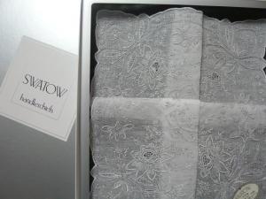 2011ホワイト1