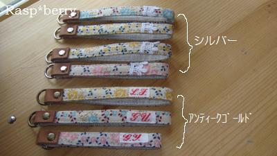DSC06043_convert_20100316151559.jpg
