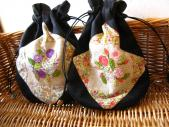 2010-5-4chiku2life.jpg