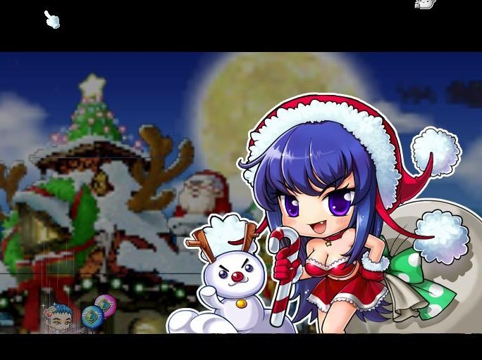 Maple111214_200526.jpg