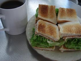 100215昼ご飯.jpg
