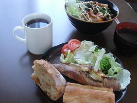 100322昼ご飯.jpg