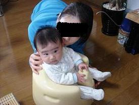 100331息子2.jpg