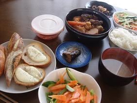 100404昼ご飯.jpg