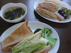 101112昼ご飯1