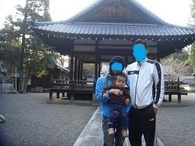101223息子2 (2)