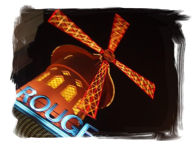 1227ムーラン風車
