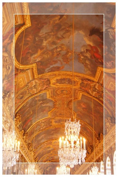 1228ヴェルサイユ光の回廊