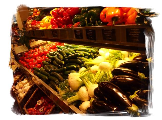 0109野菜売り場