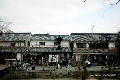 0428 1倉敷