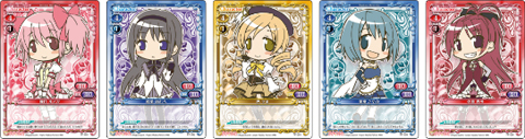 PM_MM_Pre_Card.jpg