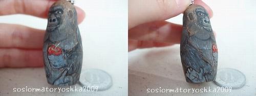 toributetogon20091105blog02.jpg