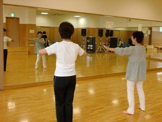 フラダンス2