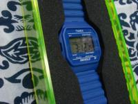 timex80 No.2