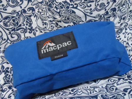 mac No.1