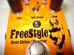 freestyle2.jpg