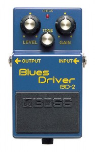 keeley-boss-bd-2-blues-driver-overdrive-pedal-187x300.jpg