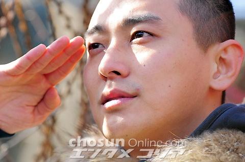 jihon