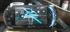 PSP1000-1