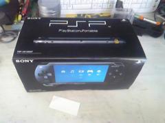 PSP1000?