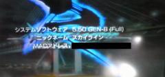 PSP1000CFW
