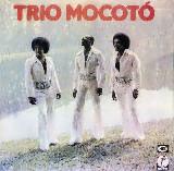 3Mocoto75