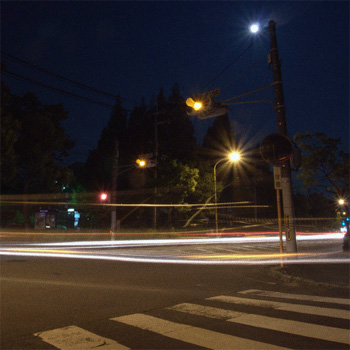 nightintersection.jpg