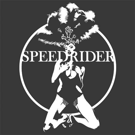 speedrider_sambagirl.png