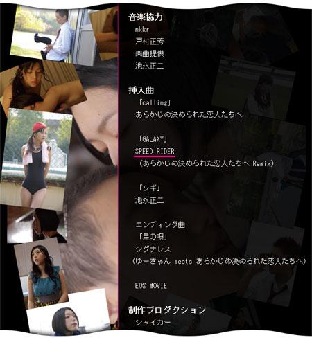 yuriko_music