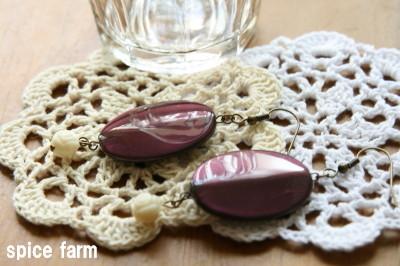 purpleandrose/pierces