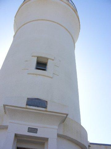 御前崎灯台1