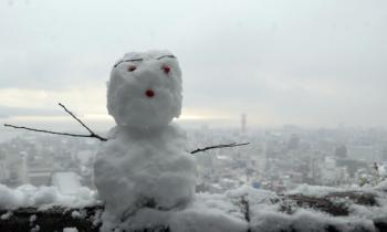 100113大雪006_020