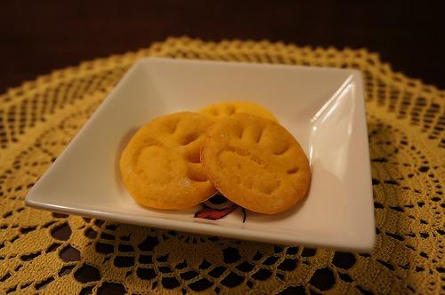 友クッキー