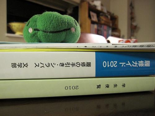 022_20100403144110.jpg