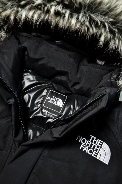 the_north_face_stone_sentinel_insulated_jacket.jpg