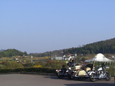 s-15:05白竜湖