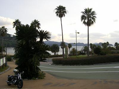 7:09片添ケ浜