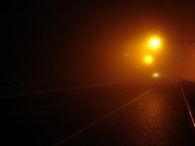 5:32R2霧