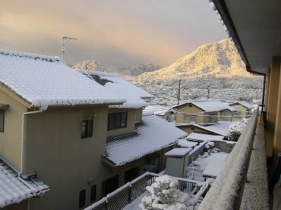 2009.12.19雪