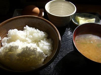 s-12:55定食