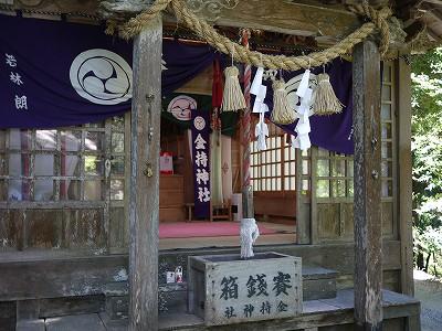 s-10:07金持神社