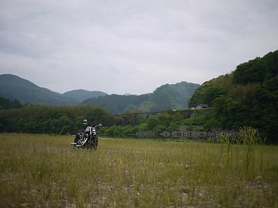 13:11江の川s-