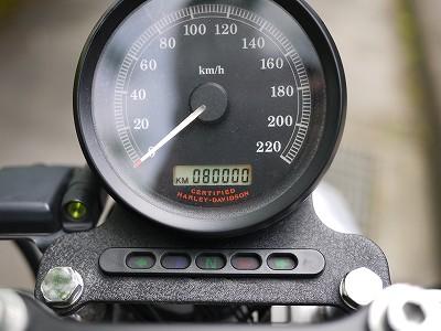 s-11:56八万キロ