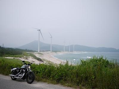 11:09風車s-