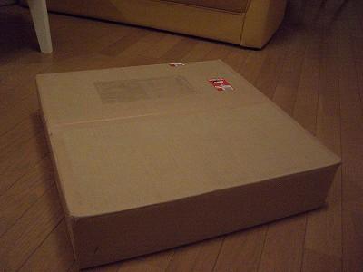 s-0:24箱