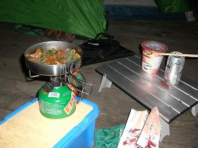 s-19:06夕食