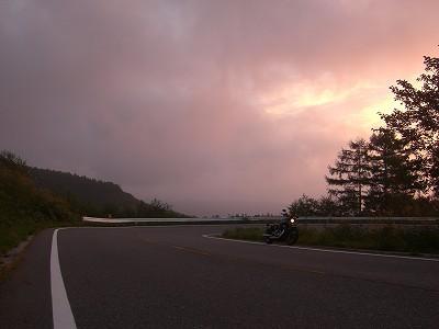 s-6:02御岳スカイライン