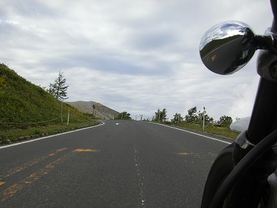 s-15:58志賀草津道路