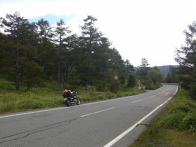 s-10:29八ヶ岳横断道路
