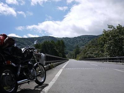 s-11:03八ヶ岳横断道路